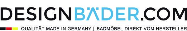 logo-designbaeder-web-600x100